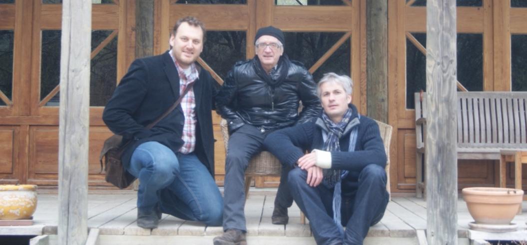 Réserve&Sélection - 16 Mars 2013 - Agent - Canada (Québec) - http://www.reserve-selection.com/
